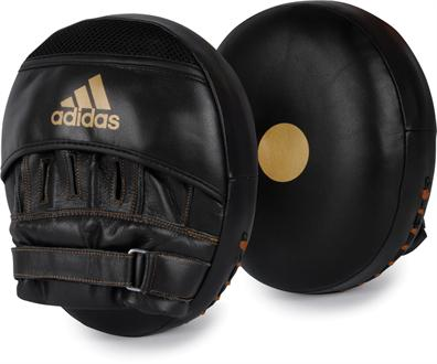 Adidas Adidas Ultimate Classic Air Stream Mitts